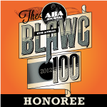 The 2012 ABA Journal Blawg 100