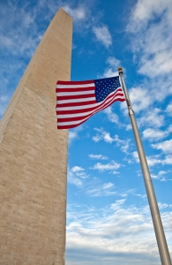 1268685_washington_monument.jpg