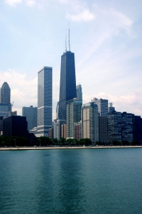 1388504_chicago_city_skyline_2.jpg