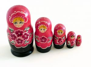 453289_matrioshka_-_nesting_dolls.jpg