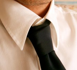 594710_shirt_close-up.jpg