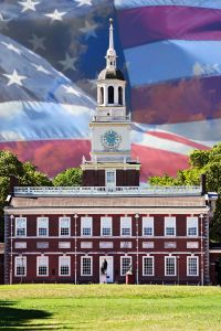 independence_hall_philadelphia_pa_.jpg